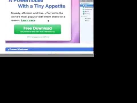 how to get macromedia flash 8 on mac