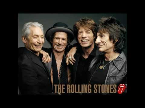 The Rolling Stones - You Can't Always Get What You Want   [Official]