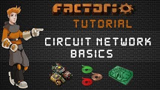 Factorio Tutorial - 12 Tips, Tricks & Features You May Not