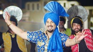Bhabieh | JK | Tru-Skool | VIP Records | Latest Punjabi Songs 2019 | New Punjabi Songs 2019