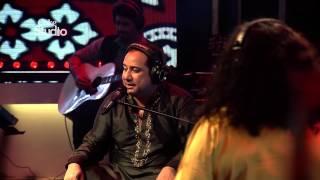 Coke Studio Season 7| Chaap Tilak| Abida Parveen & Rahat Fateh Ali Khan