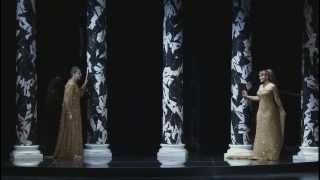 Philippe Jaroussky - Danielle de Niese: Monteverdi, L