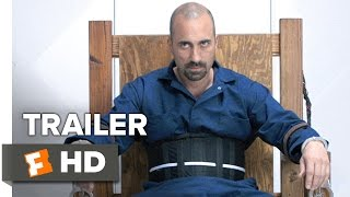 Justice Served Trailer #1 (2017) | Movieclips Indie