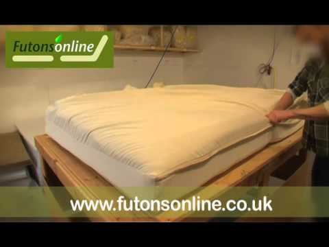 futons online show futon mattresses for beds and sofabeds