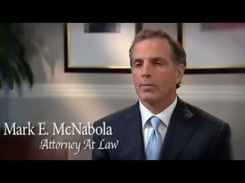 Birth Defect Lawyer Chicago, IL | 312 629-2900 | McNabola Law Group