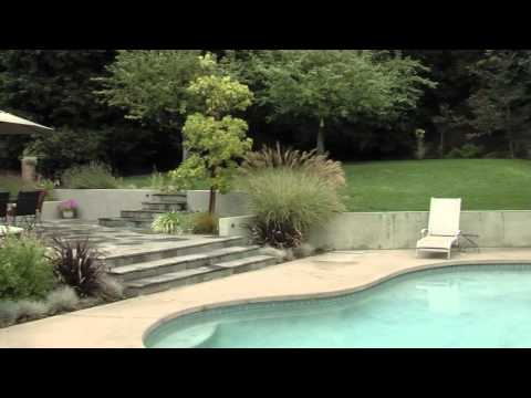 Landscape Design - Using Your Budget Wisely