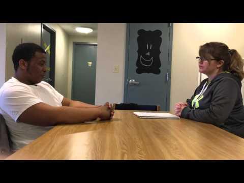 Kilts Interview