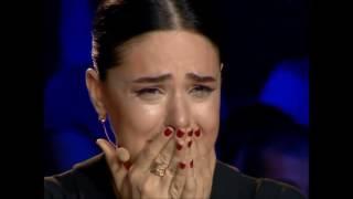გიგი ადამაშვილი | Gigi Adamashvili - Hallelujah
