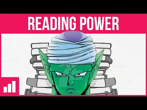 How to Read 4 Books Every Week (Without Speed Reading) ► How to Read More Books