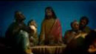 Mithras - Pagan Origins of Christianity