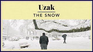 Uzak - The Snow