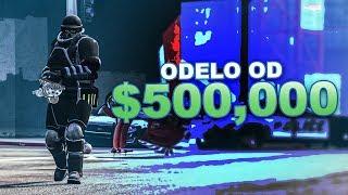 Najskuplje & Najjace Odelo U Igrici ! Grand Theft Auto V - Ballistic Equipment