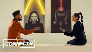 Download Connect-R feat. Andra - Semne | Official Video