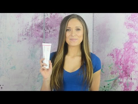 Tanceuticals AC Self Tanning Cellulite Lotion Review