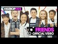 KIDZ BOP Kids – Friends (Music Video) [KIDZ BOP 37]