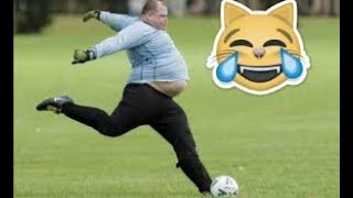 En Komik Futbolcular ● Gülme Garantili ● 2017 (Futbol Player)