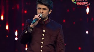 The Best Of Rockstar Performances At #RSMMA! | Radio Mirchi