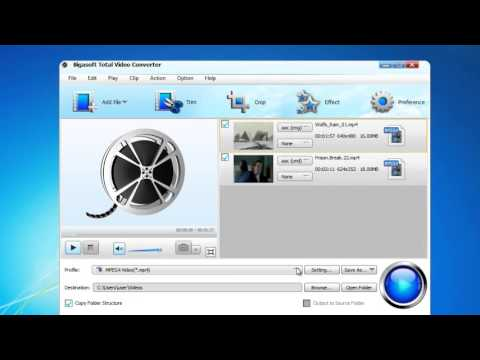 MP4 DVDV Player Solution - How to Play MP4 on DVD Player by converting MP4 to DivX, DivX HD?