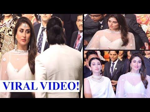 Xxx Mp4 Viral Video Of Saif Ali Khan Kareena Kapoor At Isha Ambani's Wedding 3gp Sex