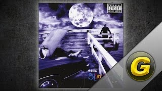 Eminem - Still Don't Give a Fuck