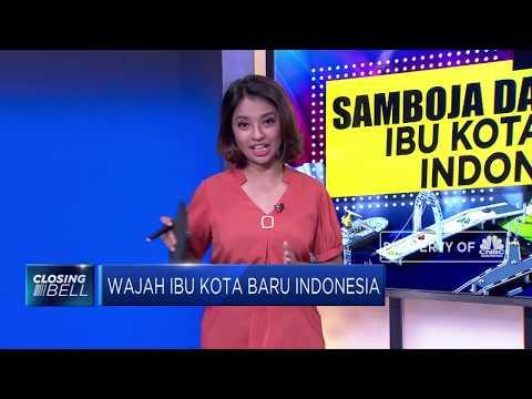 Xxx Mp4 Samboja Dan Wajah Ibu Kota Baru Indonesia 3gp Sex