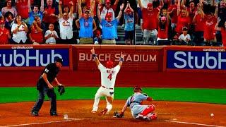 St. Louis Cardinals 2019 Highlights