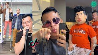 Spencer X  Best Tik Tok Videos 2021 | All Spencer X Beatbox Tik Tok Videos