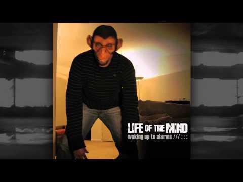 Life Of The Mind - Brain Lock [Bonus Track]