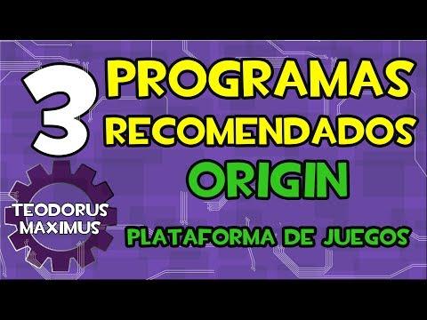 Como descargar y jugar a juegos gratis desde el origin (free to play)