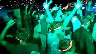 Maa santoshi Musical playing ✴ Aliluya Dj ✴   cuttack,tangi    🐯 BENGAL TIGER CLUB 🐯