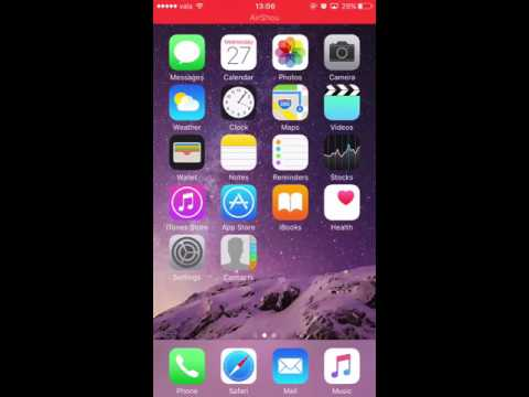 How to Trust Apps On iPhone(ios)