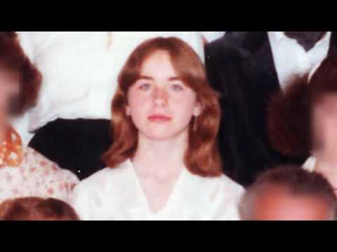 18 Year Old Girl Disappears For 24 Years Until Police Found Out About Her Horrible Secret