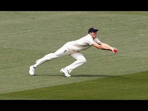 England call Overton in for New Zealand one day series