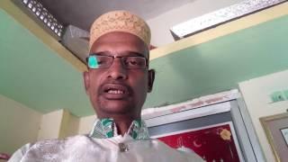 Dargah Rahmatabad ki karamaat (2)