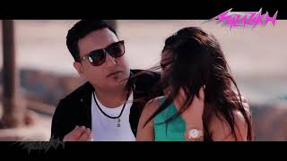 #x202b;محمد النبلاوي- دقيقة واحدة ( ڤيديو كليب ٢٠١٨ )mohamed El Nablwe-deah Wa7da Music V#x202c;lrm;