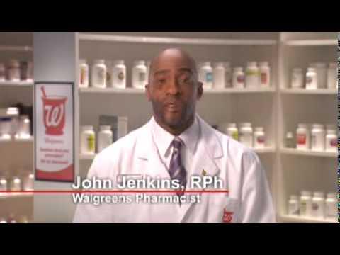 Better Tasting Medicine: Fewer Struggles