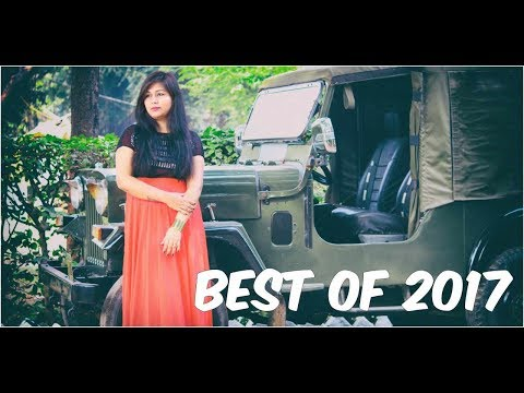 Best Of 2017   Rewind