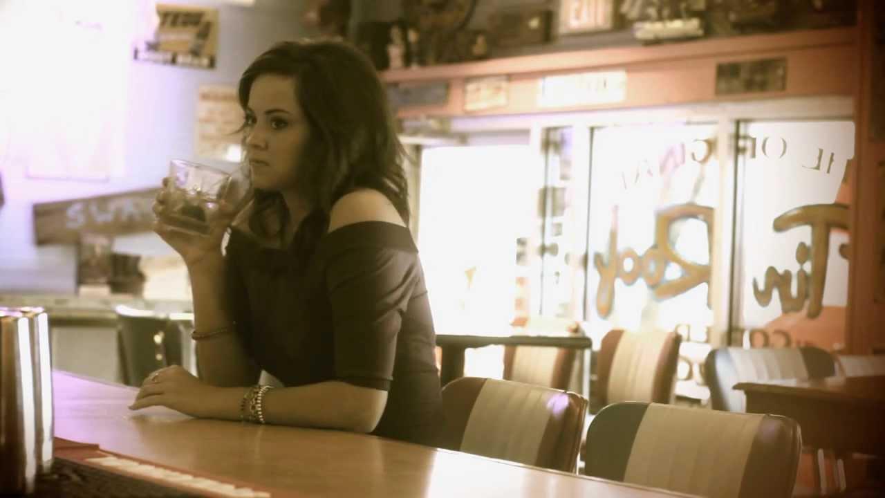 Blake Shelton - Drink On It