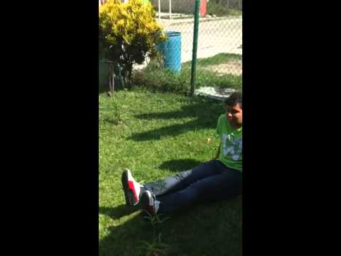 Iphone 5c video slow motion 60 fps