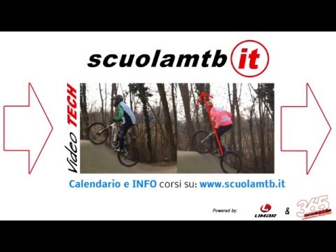 scuolamtb.it - CLINIC PUMP TRACK a Caselle TO