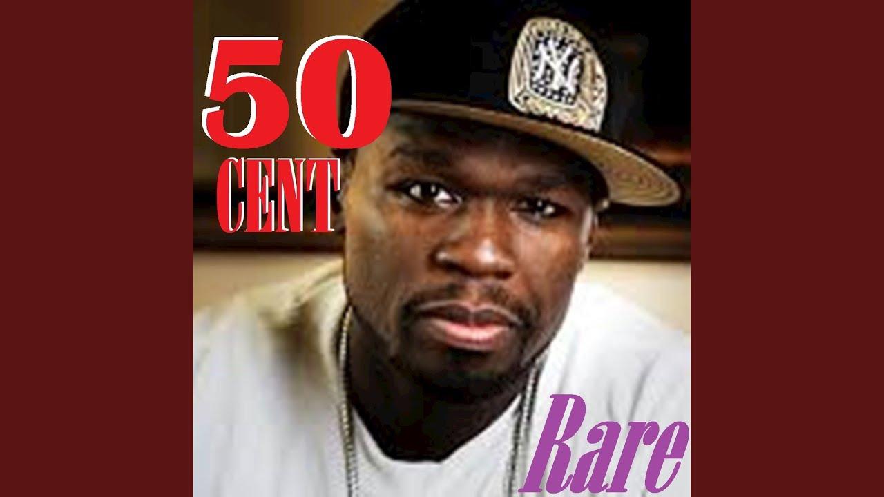 50 Cent - Gangsta Style