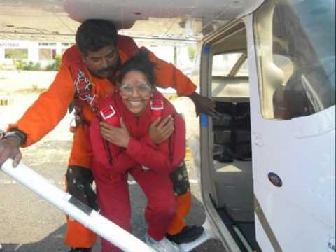 Skydiving in India Camp5,Skydiving India,Skydive India, :: skydivinginindia.com