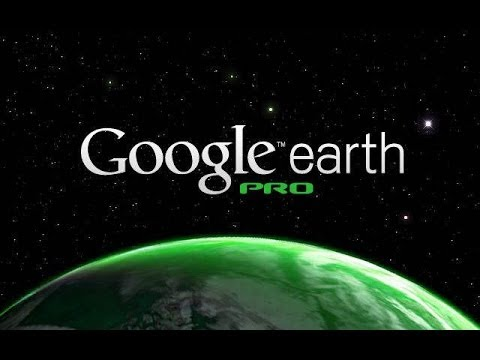 Google earth pro available for free/how to download Google earth pro on