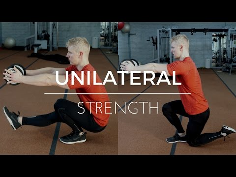 6 Best Single Leg Squat Exercises
