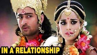 maha episodes star plus music jinni