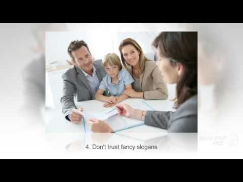 Tips That Help You Find the Best Estate Planning Attorney in Boise