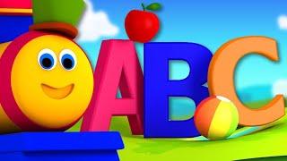เพลงกล่อมเด็ก สำหรับเด็ก ๆ การ์ตูน วิดีโอสำหรับเด็ก