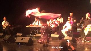 Enta Omri Belly Dance Nataly Hay Dança Do Ventre Baile رقص شرقي רקדנית בטן נטלי חי ריקודי בטן
