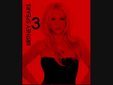 Xxx Mp4 Britney Spears 3 HQ DOOWNLOAD LINK NEW SONG 3gp Sex