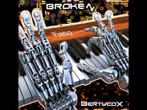 BertycoX - Bad Tuning
